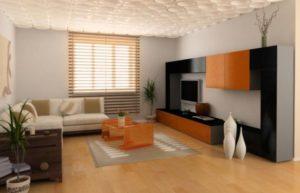 7 home interior design ideas make spacious home