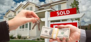 Tips on how to sell your house or property