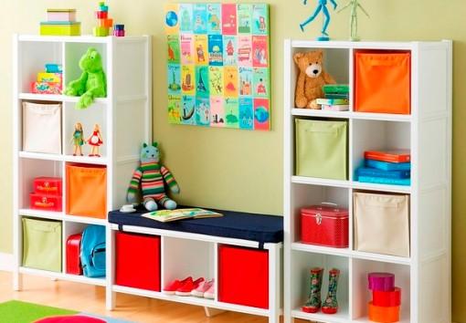 Kids Bedroom Ideas On A Budget Wisdom Home