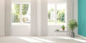 Essential Info about Energy-Efficient Windows