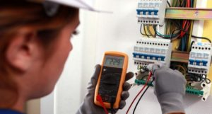 5 Shocking Facts about Home Electricals