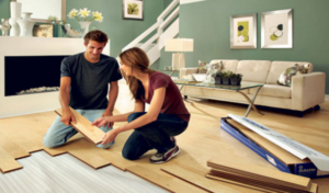 Why Professional Expertise is the Key to Smooth and Successful Home Improvement Projects