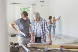 Worst Advice We've Heard About Home Renovation