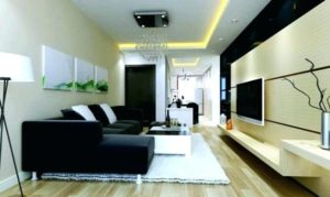 Five Awesome Home Decor Ideas