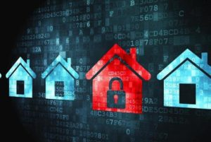 How to ensure your home security