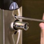 The Ultimate Cheat Sheet On Locksmiths