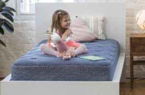 The importance of the best mattress for a child